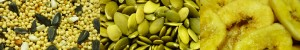 Birdseed_pumpkinseed_banana_chips_900_x_1502