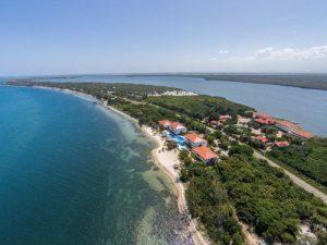 Placencia, Belize Penninsula