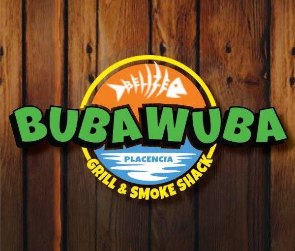 Buba Wuba's Grill & Smoke Shack